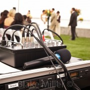 Wedding Ceremony Music Image