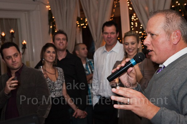 San Diego Corporate Party Image (5)