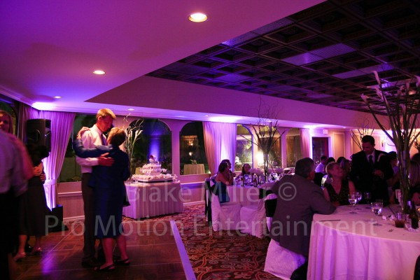San Diego Wedding Uplighting Image (20)