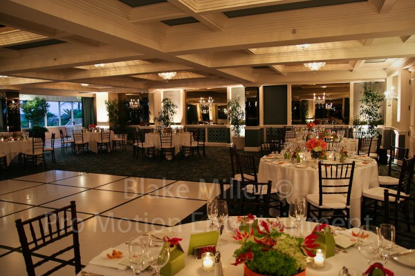 San Diego Wedding Uplighting Image (18)