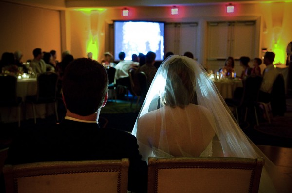 San Diego Wedding Video Slideshows (6)