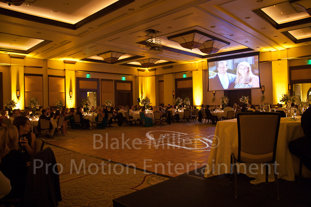Additional Video Slide Show Pictures San Go Wedding Slideshows