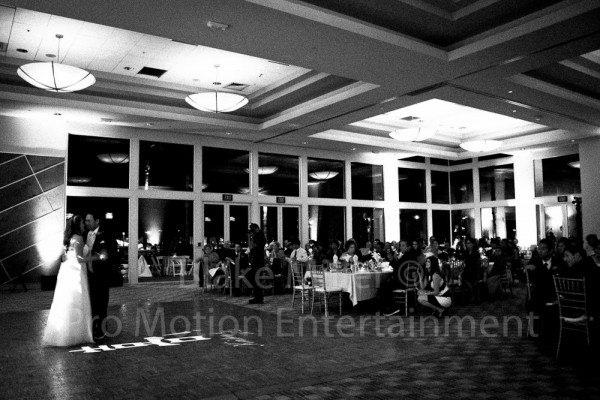 Wedding Reception Details Image (13)