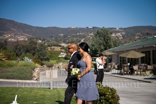 Steel Canyon Wedding Pictures (1)