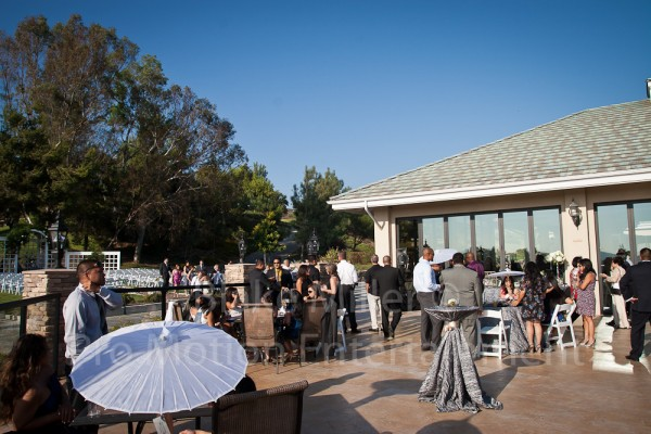 Steel Canyon Wedding Pictures (5)