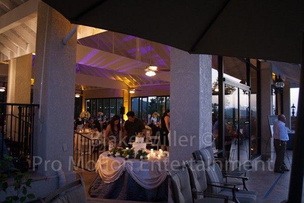 Steel Canyon Wedding Pictures (10)