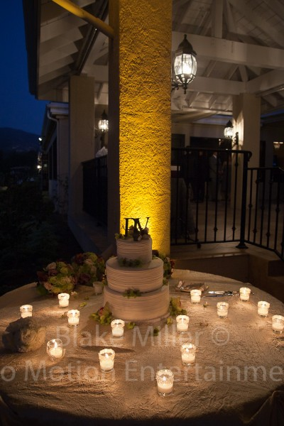 Steel Canyon Wedding Pictures (11)