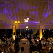 Steel Canyon Wedding Pictures (12)