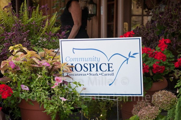 Community Hospice Fundrasier Pictures (3)