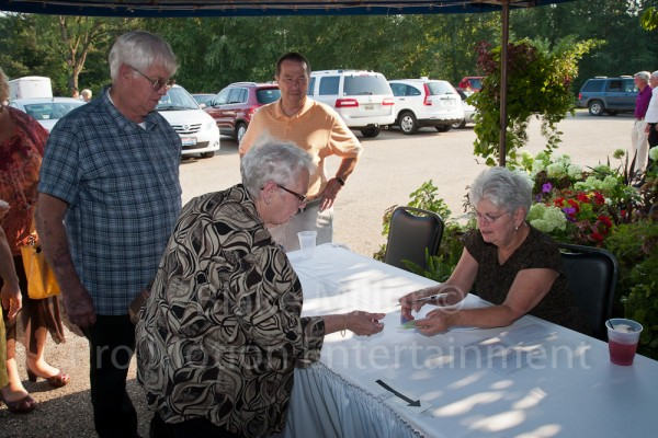 Community Hospice Fundrasier Pictures (4)