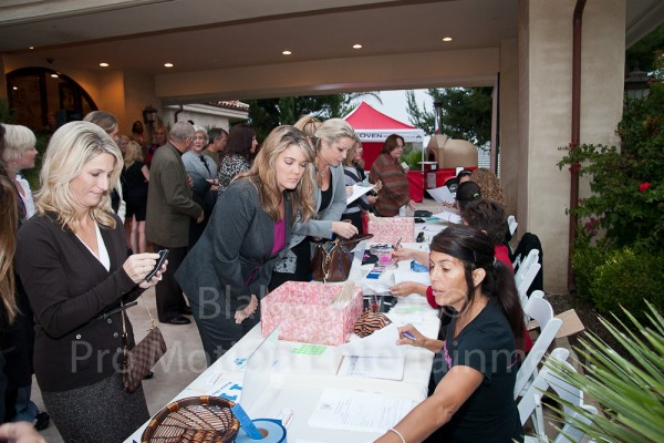 San Diego Fundraiser Picture (14)