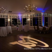 Carmel Mountain Ranch Corporate Party DJ & Lighting