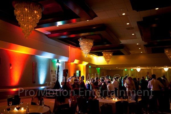 DJ Dancefloor Lighting (12)