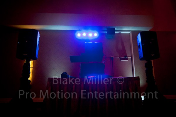 DJ Dancefloor Lighting (13)