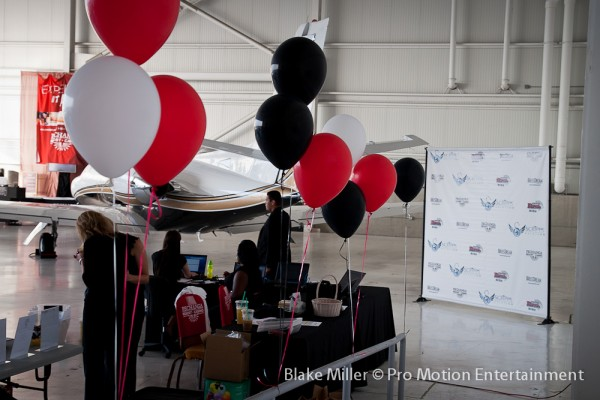 Step & Repeat Banner Design & Print for Drew Brees Foundation (3)