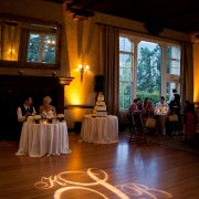 Altadena Town & Country Club Wedding (10)
