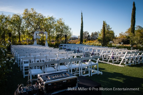 Falkner Winery Wedding Images (1)