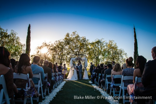 Falkner Winery Wedding Images (4)