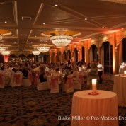 Bahia Resort Hotel Weddings