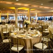 San Diego Admiral Kidd Club Wedding Image (6)