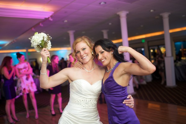 San Diego Admiral Kidd Club Wedding Images (8)