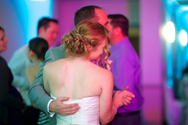 San Diego Admiral Kidd Club Wedding Images (6)