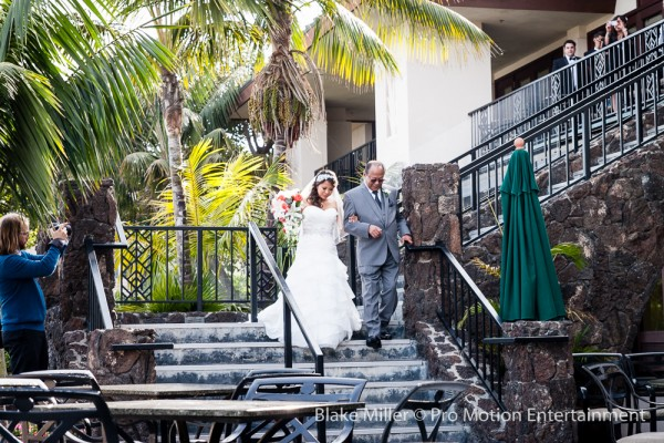 San Diego Catamaran Wedding Image (1)