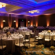 Cape Rey Hilton Carlsbad Wedding for Constance & Matt