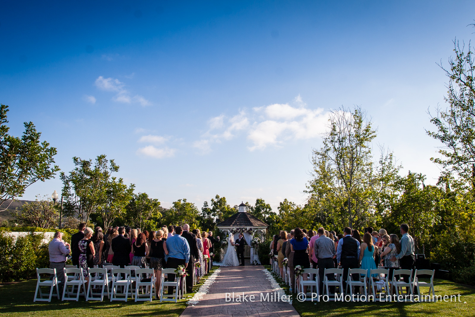 Carmel-Mountain-Ranch-Wedding-DJ-Lighting-Decor