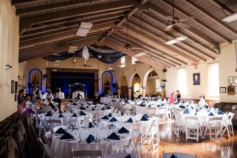 isley-san-diego-wedding-dj-lighting