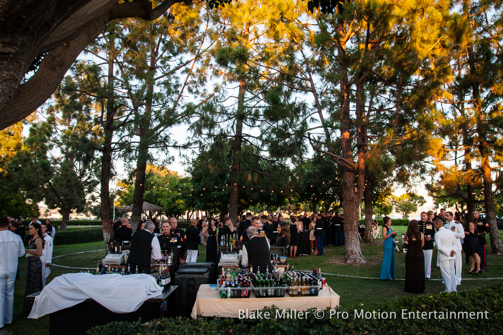 San-Diego-Military-Ball-DJ