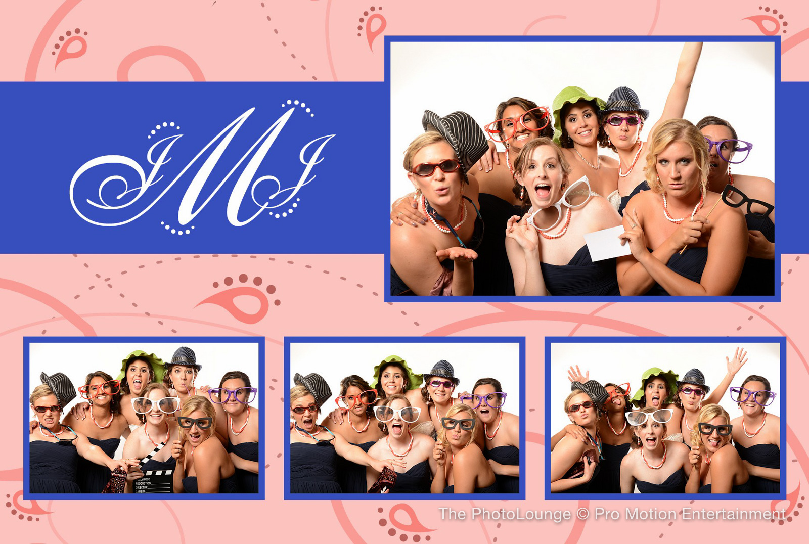 San-Diego-Wedding-Photobooth-Prints