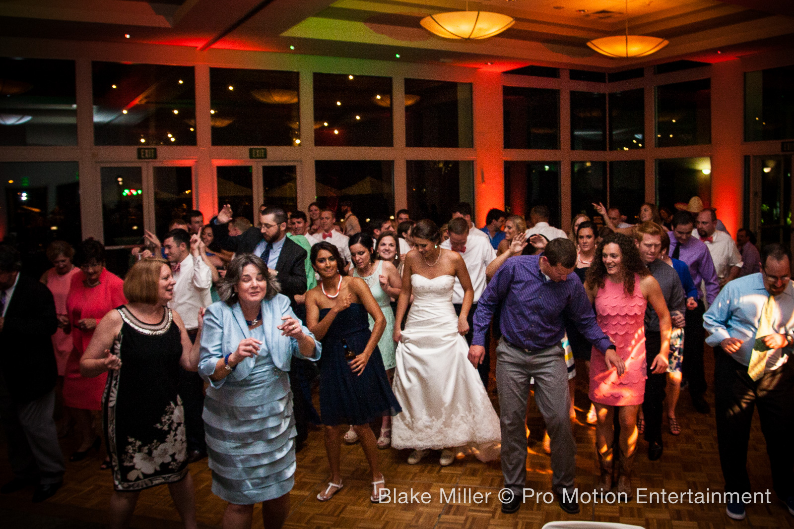 The-Dana-Wedding-DJ-Lighting