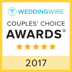 2017 Couples Choice Awards