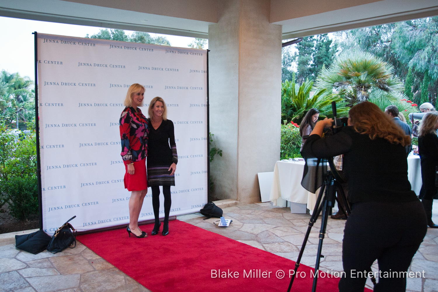 Well-liked Red Carpet Photos | Step & Repeat Photography in San Diego GE18